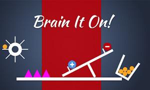 brain-it-on