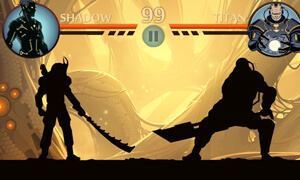 cach choi game shadow fight 2