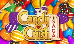 cach tai game candy crush saga