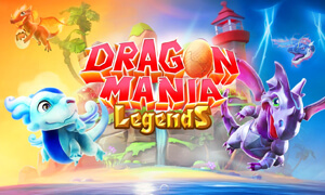 cach tai game dragon mania legends