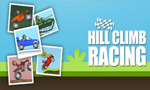 cach tai game hill climb racing