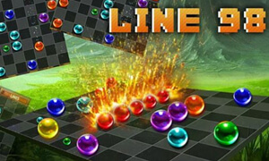 cach tai game line 98 mien phi
