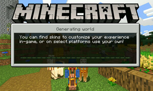 cach tai game minecraft trial
