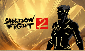 cach tai game shadow fight 2