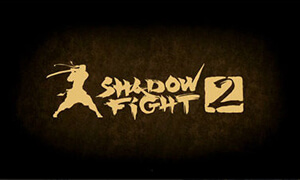 cot truyen game shadow fight 2