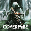 game ban sung dung luong thap cover fire