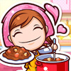 game nau an hay nhat cho android cooking mama