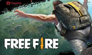huong dan cach tai game free fire