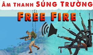 ky nang nghe trong game free fire