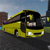 tai game bus simulator viet nam