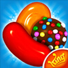 Tải Game Candy Crush Saga