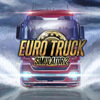tai game euro truck simulator 2