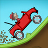 tai game hill climb racing