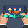 tai game it dung luong