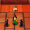 tai game lego ninjago tournament