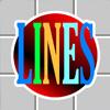 Tải Game Line 98 Cổ Điển