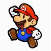 Tải Game Mario Cổ Điển