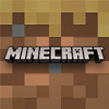 Tải Game Minecraft Trial