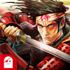 tai game samurai 2