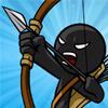 Tải Game Stick War