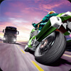 tai game traffic rider