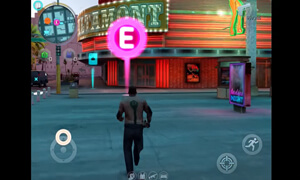 cach choi game gangstar vegas