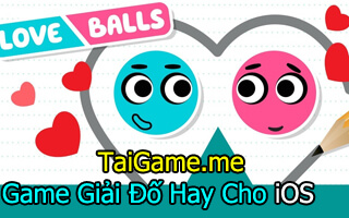 game-love-ball