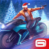 tai game gangstar vegas