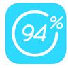 94%-Quiz,-Trivia-&-Logic