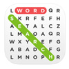 Infinite-Word-Search-Puzzles