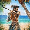 Survivor-Adventure-Island-Survival