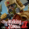 The-Walking-Zombie-2-Zombie-shooter