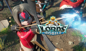 cach tai game lords mobile ve dien thoai
