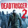 deadtrigger-2