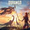 durago-wild-lands
