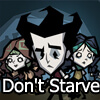 game-dont-starve