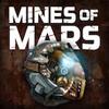 mines-of-mars