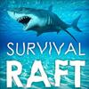 raft-survival