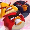 tai game angry birds 2