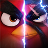 tai game angry birds evolution