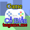 tai game co dien