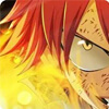 tai game fairy tail