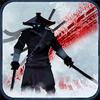 tai game ninja arashi