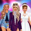 Dress-Up-Rising-Stars