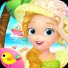 Princess-Libby-Vacation
