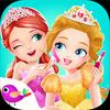 Princess-Libby-Wonder-World