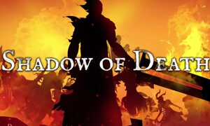 cach tai game shadow of death
