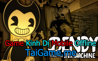game-bendy-and-the-ink-machine