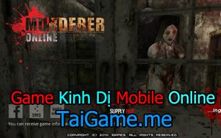 game-murderer-online