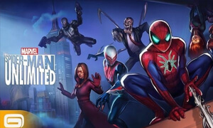game-spider-man-unlimited